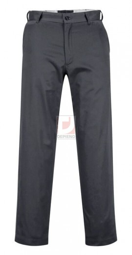 Portwest 2886 Industrial Work Trousers