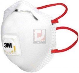 Ffp3 maszk rendelés készleten