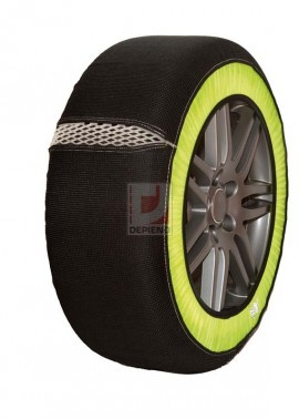 Portwest AA01 Tyre Snow & Ice Grip