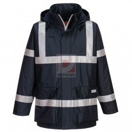 Portwest S785 Bizflame FR Antistatic Jacket
