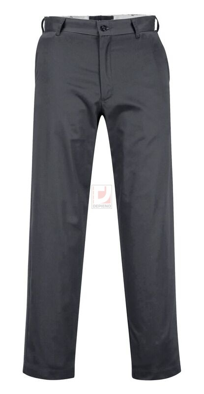 2886 Industrial Work Trousers